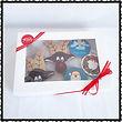 Gluten free Christmas Gingerbread Gift Pack I