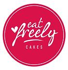 Eat Freely Specialty Cakes Gluten Free Vegan Low FODMAP Melbourne Cheltenham Mentone Moorabbin