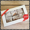 Chocolate Brownies - 6 Pack.jpg
