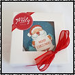 Gluten free Christmas Gingerbread Gift Pack A
