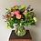 Thumbnail: Vase Arrangement