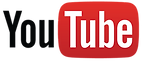 youtube-logo-png-transparent-20.png