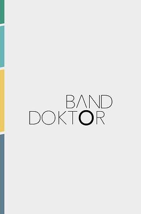 Banddoktor forside.jpg