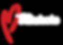 logo-transpbaggrund-hvid tekst.png