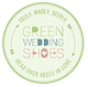 Green Wedding Shoes Blog | Portland Oregon