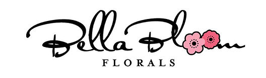 Bella Bloom Florals