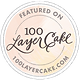 100layercake.com