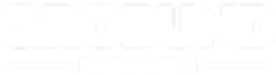 Logo hvid alm.png