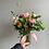 Thumbnail: Jar Arrangement
