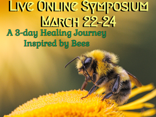 Hive Mind: Online Gathering