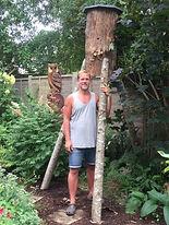 Log hive rewilding.JPG