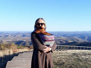 Q&A with Sophie Kempin: Regeneration in Portugal