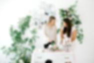 WeddingPlanner_Branding_SouthernEnchantm