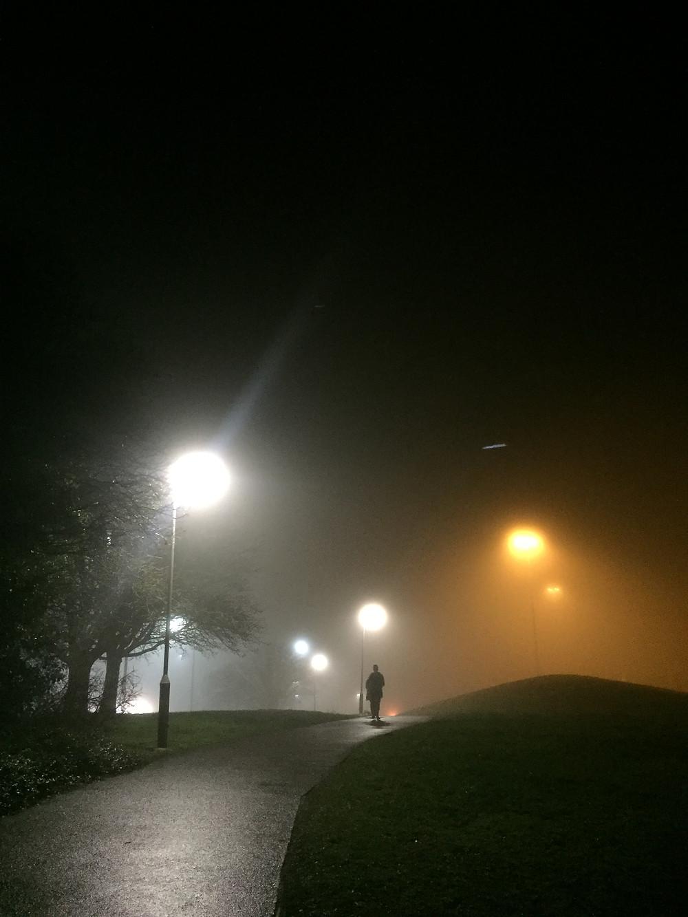 [Guildford, Surrey]