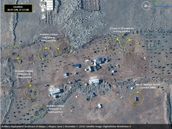 Crowdsourcing Satellite Imagery