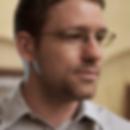David_Scales_Humanitarian.png