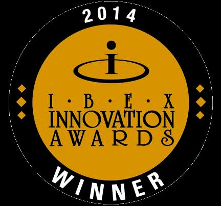 protomet-ibex-award-winner-20141.png