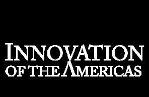 protomet-innovation-america-award-winner