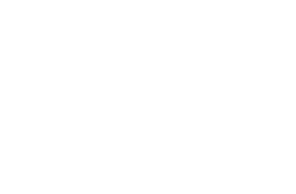 protomet-ibex-award-winner1.png