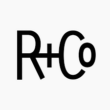 r and co.png