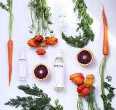 botnia carrot.jpg