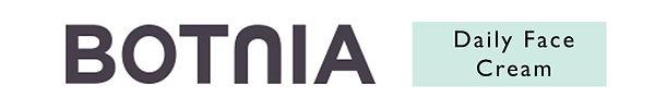 botnia logo.jpg