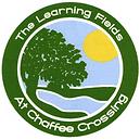 White Smaller Logo.png