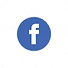 Facebook Icon for viewer to click to FB