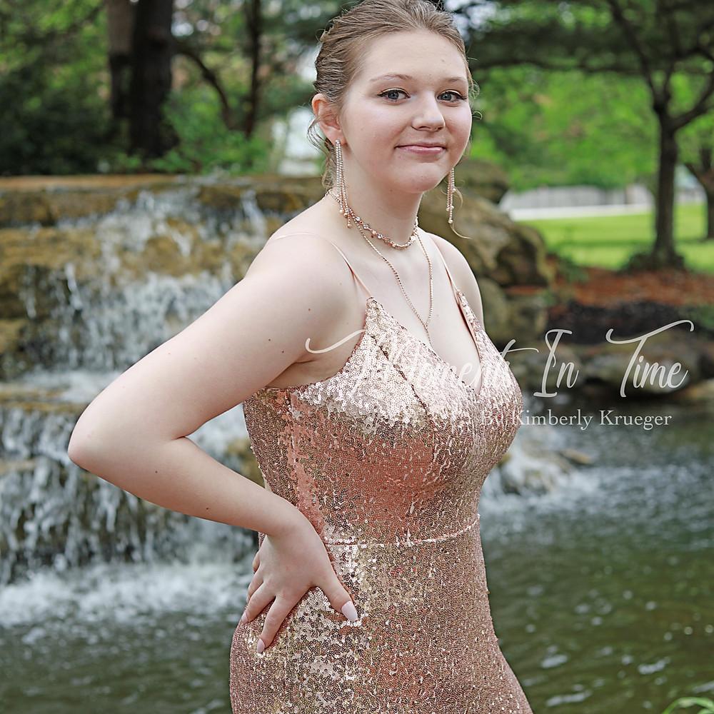 DCHS Prom