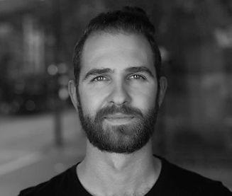 Sean William - Vancouver Film Composer