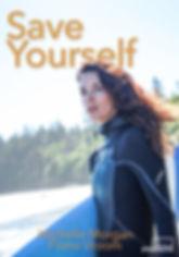 Save Yourself Poster.jpg