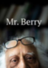 Mr.Berry_.LargeBoxArt.jpg