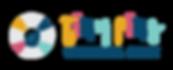 Tiny Fins Logo Transparent-horizontal.pn