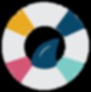 Tiny Fins Logo Transparent-lifesaver.png