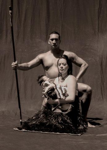 maori__0089_l.jpg
