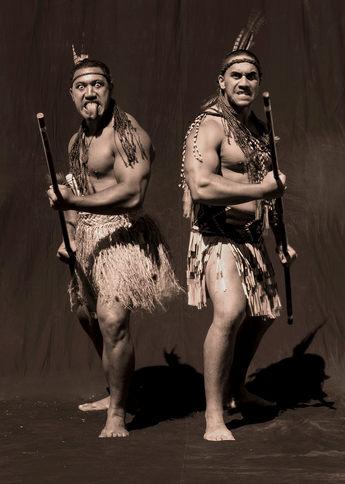 maori__0138_l.jpg