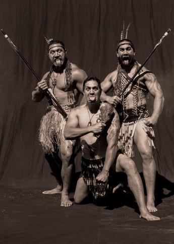 maori__0132_l.jpg