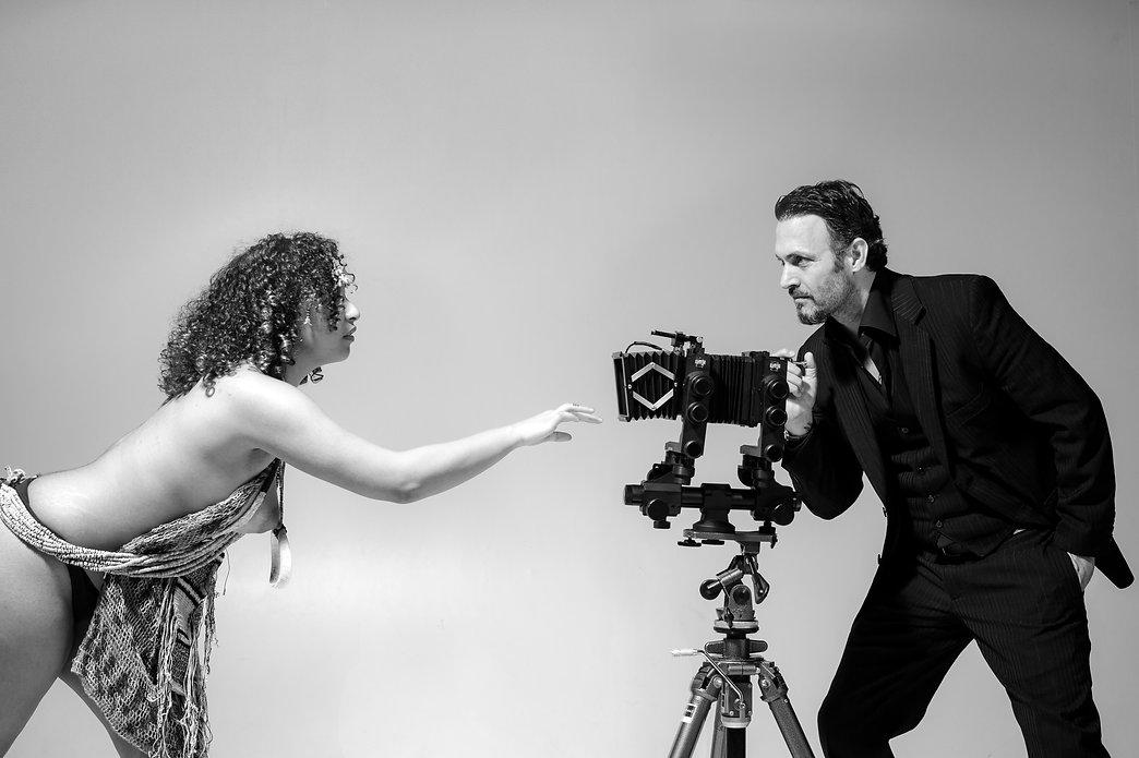 Portrait of a Photographer 1.jpg