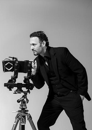 Portrait%20of%20a%20Photographer%201_edi