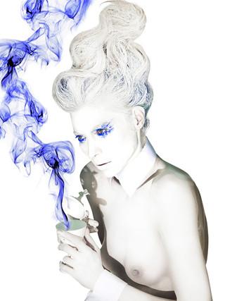 ST.Karl_.Blue_.jpg