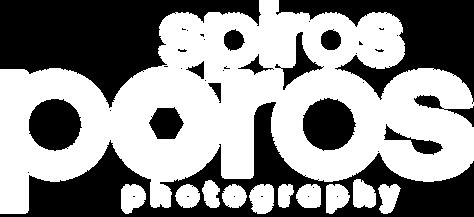 Spiros_Poros_logo_blanco_transparente.pn