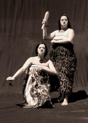 maori__0196_l.jpg