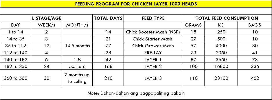 clayer feeding.jpg