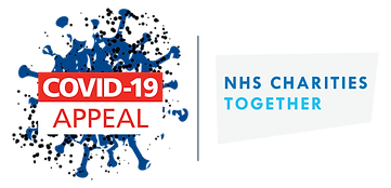 NHS-COVID19-APPEAL