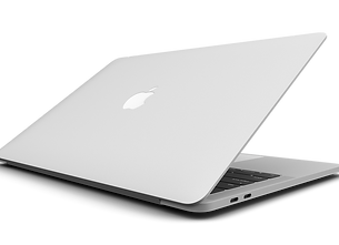 MacBook-Image