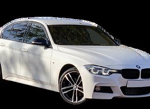 BMW-Image