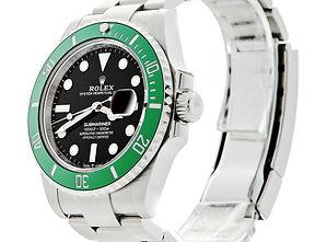 Rolex-Image