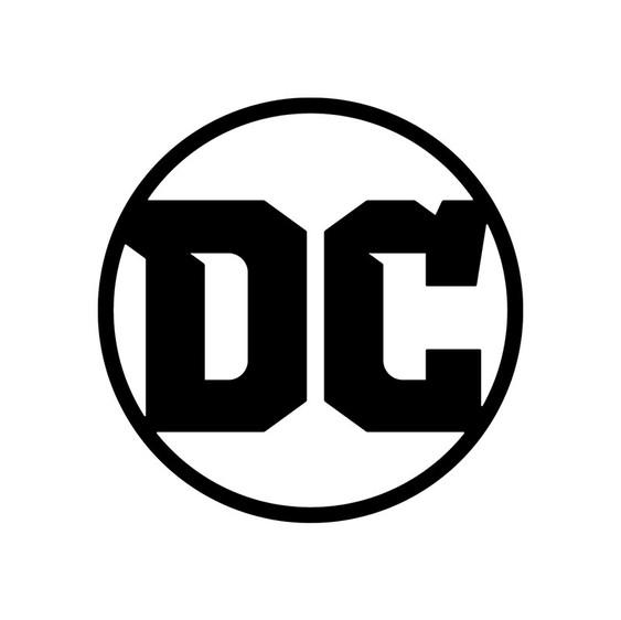 DC_bwup.jpg