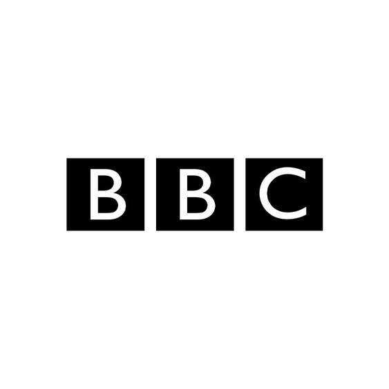 BBC_bwup.jpg