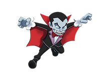 vamp1 colour.png